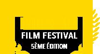 Nikon Film Festival 2014