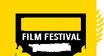 Nikon Film Festival 2016