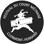 Festival International du Court Métrage à Clermont-Ferrand